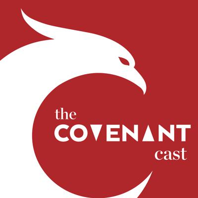 The Covenant Cast
