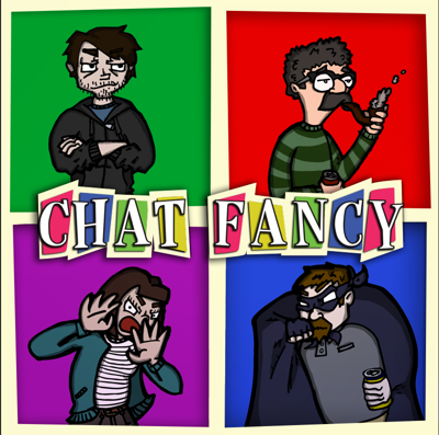 Chat Fancy