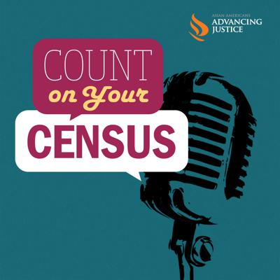 Asian Americans Advancing Justice created Count On Your Census to promote a robust response to our nation's Decennial Census. Each census response is a piece of a puzzle that, when completed, creates a picture of who we are as Americans, and how best the country's resources can be shared. It determines how the federal government funds and responds to the specific needs of your family and neighbors like schools, hospitals, roads, and community centers. Count On Your Census answers your questions and connects you to a growing moment to count us all in 2020. Please visit CountUsIn2020.org for more information.