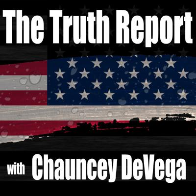 The truth will set you free. Each week on