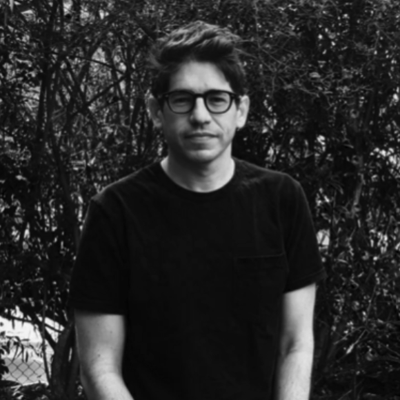 Cover art for Yancey Strickler — This Could Be Our Future: Flyover Tech, Bentoism, Generosity and Other Lessons Learned from Being a Rock Critic to Co-founding Kickstarter