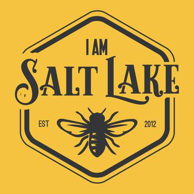 Interviews and conversations with people that are making stuff happen in the Salt Lake City, Utah area.  New episode comes out every Monday! Visit the website iamsaltlake.com