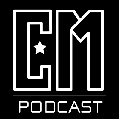 Welcome to The Champion Mindset Podcast hosted by Stacy