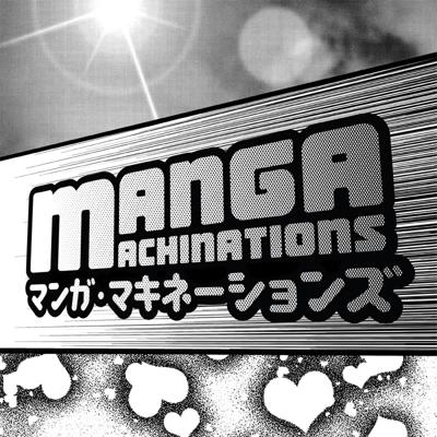**New Episodes every Monday!** Join hosts dakazu, darfox8, Seamus2389, and Morgana Santilli for Manga Machinations! Our weekly manga discussions focus on introducing lots of unknown seinen(adult) manga and doing in-depth retrospective reviews of titles such as 'A Silent Voice', 'Goodnight Punpun', Tezuka Osamu's 'Phoenix', and more! Get more info at mangamachinations.com and send emails to mangamachinations@gmail.com