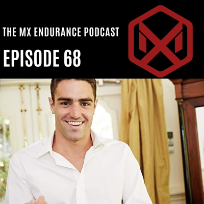 The MX Endurance Podcast