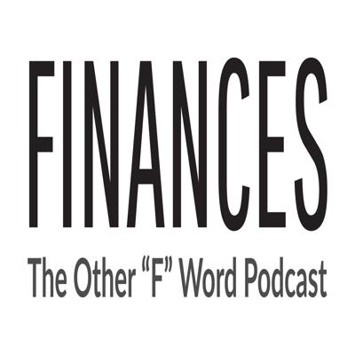 Finances the Other