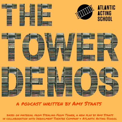 The Tower Demos