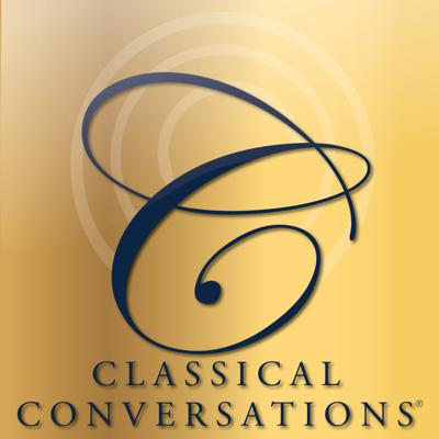 Classical Conversations supports homeschooling parents by cultivating the love of learning through a Christian worldview in fellowship with other families. We believe there are three keys to a great education: classical, Christian, and Community.