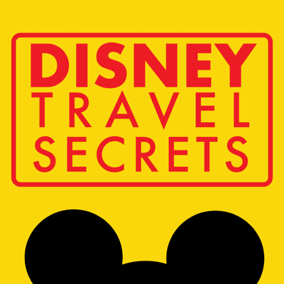 Travel TV hosts and authors Rob & Kerri Stuart share tips, advice, and insider knowledge about everything Disney. This includes the same advice they give their travel clients who are looking for that Disney magic for their vacation. You'll learn a lot in this fun and informative show as they talk about Walt Disney World, the parks, Magic Kingdom, EPCOT, Disney's Hollywood Studios, Disney's Animal Kingdom, DisneyLand, or Disney California Adventure and the surrounding Disney resorts and dining options, including Disney Springs and Downtown Disney.  Plus the two most popular segments: Are You Serious and Rob's Rant. Make sure you subscribe so you don't miss any of these shows that air every Monday.