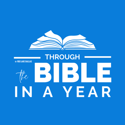 Though the Bible in a Year