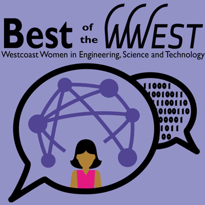 Best of the WWEST