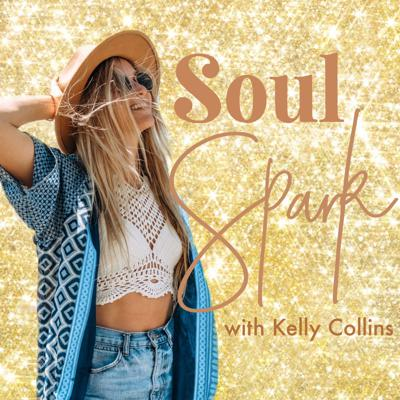 Soul Spark with Kelly Collins