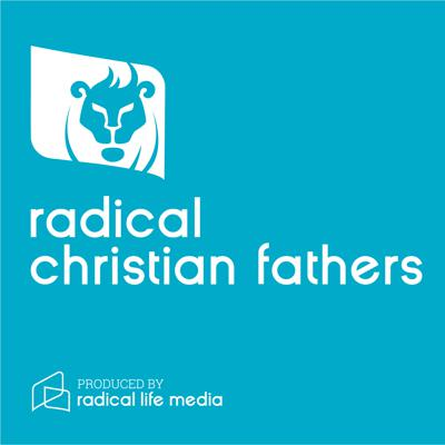 The Encouraging Christian Fathers podcast is a weekly source of encouragement and parenting insight for christian fathers. The show is co-hosted by Joshua Sheats (a 30-year-old father of 2 young children) and Joshua's own father, David Sheats (a 73-year-old father of 7 grown children and grandfather of 11).  The combination of David's 51 years of parenting experience and Joshua's fresh and current challenges lead to engaging and relevant discussions on all aspects of parenting!