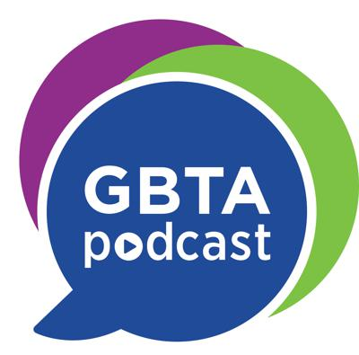 The Business of Travel is the official podcast of the Global Business Travel Association covering all things related to business travel. Expect weekly episodes each featuring several short interviews with industry experts and thought leaders on a range of key issues affecting the business travel industry. Visit gbta.org to learn more.