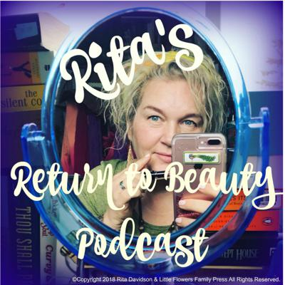 Return to Beauty Podcast