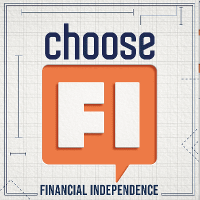 How would your life change if you reached Financial Independence and got to the point where working is optional? What actions can you take today to make that not just possible but probable. Jonathan & Brad explore the tactics that the FI community uses to reclaim decades of their lives. They discuss reducing expenses, crushing debt, tax optimization, building passive income streams through online businesses and real estate and how to travel the world for free. Every episode is packed with actionable tips and no topic is too big or small as long as it speeds up the process of reaching financial independence.