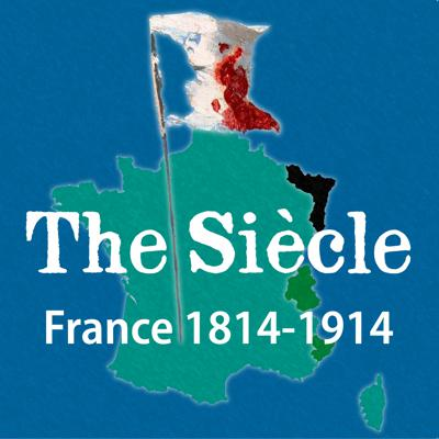 The Siècle History Podcast