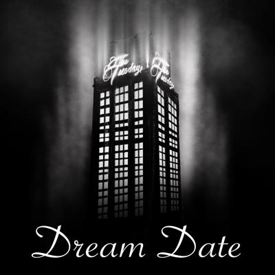 Cover art for Chapter 27: Dream Date