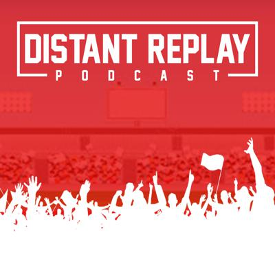 Distant Replay