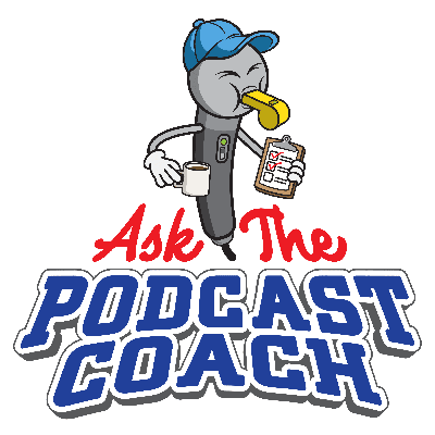 Dave Jackson has been helping people launch podcasts since 2005 and every Saturday he is joined by Jim Collison to is runs the Average Guy Network. Together they have 20 years of podcasting experience and coaching.
