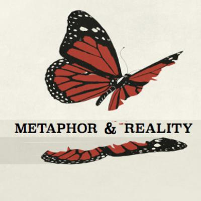 E. S. Dallaire's 'Metaphor & Reality'