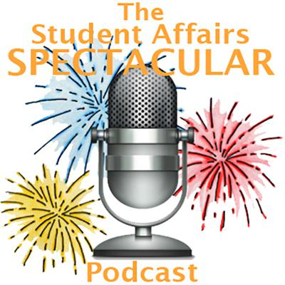 The Student Affairs Spectacular