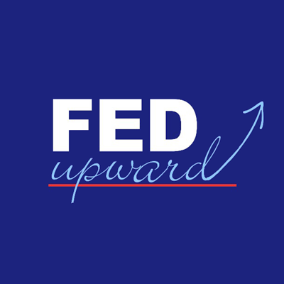 The FedUpward Podcast gives federal employees and friends of feds strategies and tips for navigating everyday problems. This is a place for federal employees to network, share ideas and get better.  Don't get fed up. Get FedUpward!