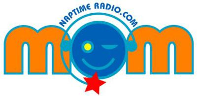 Naptime Radio: A Witty and Intelligent Podcast for Moms and Some Dads
