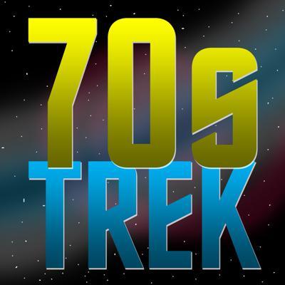 70s Trek: Star Trek in the 1970s