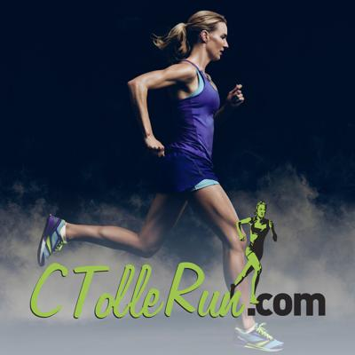Get After It with Olympian Carrie Tollefson! Each week, Carrie and a different celebrity guest discuss running, fitness, and how to live a healthy, balanced life as a runner.