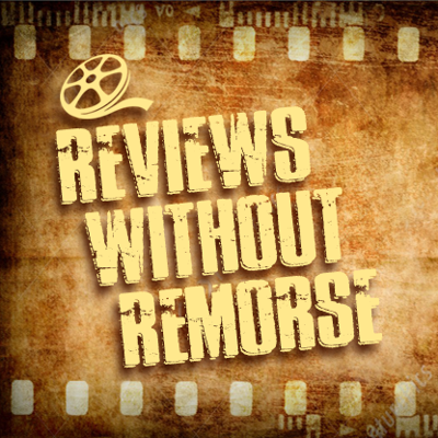 Reviews Without Remorse