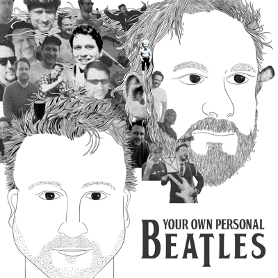 Your Own Personal Beatles