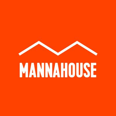 Formerly the home of the City Bible Church podcast. We invite you listen to these messages from Mannahouse. We believe they will encourage you, challenge you, and help you learn how to live in this journey. Mannahouse is a multi-campus church in Portland, Oregon. Join us every week at any of our campuses or online at live.mannahouse.church