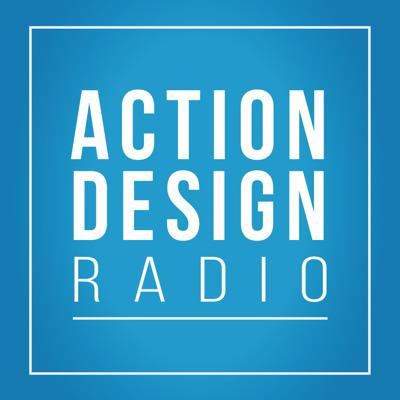 Action Design Radio explores a variety of topics through the lens of behavioral science and psychology. Hosts Erik Johnson and Zarak Khan interview experts and practitioners to learn about cutting edge behavioral research, and how to practically apply it to fields like public policy and consumer products. The podcast is supported by the Action Design Network, a 501(c)3 non-profit organization founded in 2012 to promote the use of behavioral economics and psychology  with over 10,000 members  across the US and Canada.
