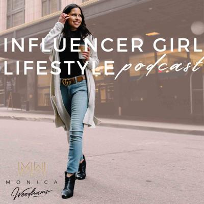 How To Pretend To Like Sports An Influencer Girl Lifestyle Podcast