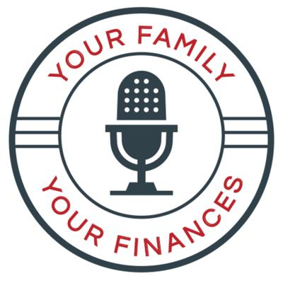 Your Family, Your Finances