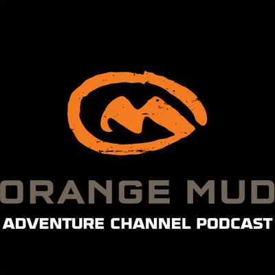 The goal of the Orange Mud Adventure and Endurance Channel is to highlight the most amazing race directors, athletes, nutritionist, trainers, and influencers in the endurance community. A heavy focus will be on the trail and ultra running, mountain biking, adventure racing, and triathlon distances. We're a bit nerdy here about all these disciplines, and can't wait to interview a lot of our favorite people, and learn from their experiences. If you know of someone that you'd like to be on the podcast, please reach out on our contact page and let us know! Links below, but also syndicated on iTunes, Google Play, Stitcher, and Tunein.