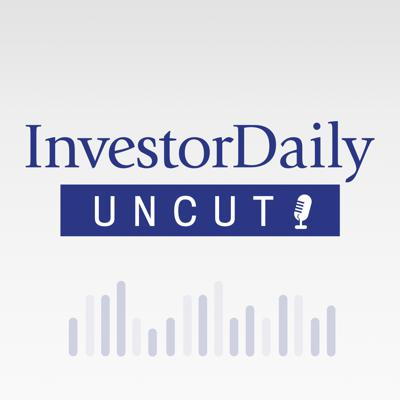 Investor Daily Uncut