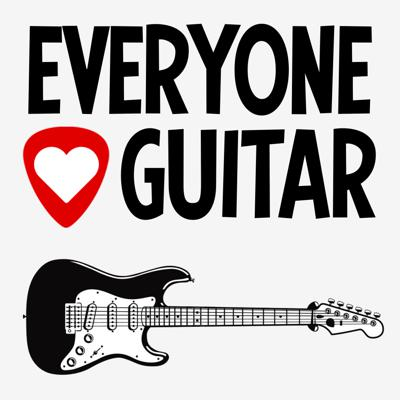 We sit down and talk with interesting professional guitar players, and find out what makes them tick. Uncover the backstory behind your favorite guitar players, artists and sidemen. If you love guitar, success, life stories and meaningful life lessons, then stick around… you're in the right place.