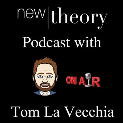 New Theory Podcast