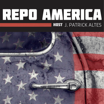 Get the inside track on the real discussions going on inside the automobile repossession industry in America. No war stories, no repo politics, just discussion about the struggles and victories in this most difficult and fascinating business.