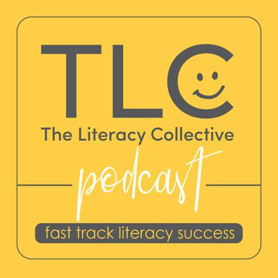 The Literacy Collective –We explore everyday issues pertaining to literacy teaching and learning.  Equipping educators with practical strategies that they can use instantly to improve their literacy outcomes. We reduce the overwhelm that educators feel in their profession by providing well researched strategies, a plethora of useful freebies and expert coaching tips. Visit www.theliteracycollective.com to explore our amazing program that fast tracks literacy learning with our sound to print visual code.   In episode 1 we look at the 8 core foundational skills when teaching Phonemic Awareness and some practical tips and freebies you can use straight away.