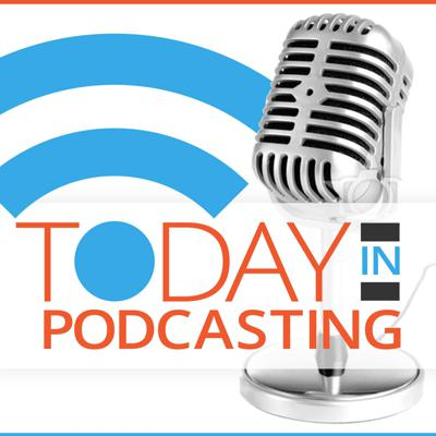 Listen in while our hosts Paul Colligan from Paul Colligans Blog, P. Dilly from Podcast Pickle, David Jackson from The School Of Podcasting and Robert Walch from Podcast411 talk podcasting in a round table discusion. The show includes guest interviews, news and podcast talk.