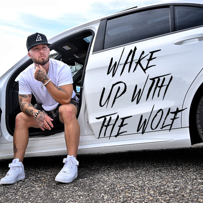 Wake Up With The Wolf