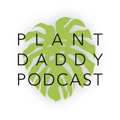 This is Plant Daddy Podcast: serving you intersectional horticulture. I'm Matthew, and I'm Stephen. We are Plant Daddies living in Seattle, WA, podcasting about our passion for cultivating plants. Since our identities are intersectional, and [we'd like to think] include much more than just being gay millennial Plant Daddies, we'll also get into pop culture, LGBTQ+ content, current events, and our own personal stories. We chat with such guests as gardening, botany and horticulture experts, amateur potted plant hobbyists, professionals in the houseplant industry, and some of our unsuspecting friends. We are going to teach, learn, and share. Up to 30% non-botanical content by volume.