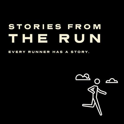 Every runner has a story, whether it's about overcoming obstacles, breaking through challenges and barriers, humorous events, and sometimes embarrassing circumstances. Stories From the Run is a storytelling community and podcast focused on conversations with runners of all calibers about their adventures on the road or trails. www.storiesfromtherun.com