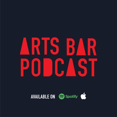 Brought to you from the Team behind Liverpool Arts Bar. Join the team as they discuss weekly news, music, events and theatre! Grab a coffee or a beer and enjoy.   Follow us in all our social media outlets for more information:-   Facebook - Liverpool Arts Bar   Instagram - Liverpool Arts Bar  Email - info@liverpoolartsbar.com