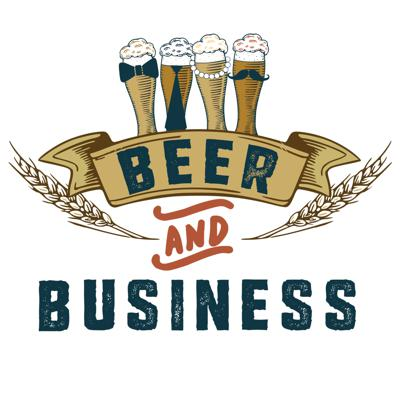 Beer and Business