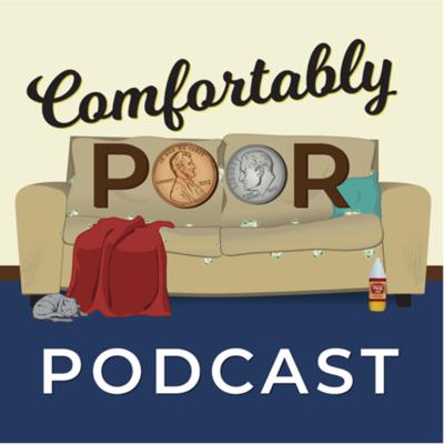 We represent from coast to coast. We say what we mean and mean what we say. There's zero filters, and we like it that way. We talk pop culture and anything else we find in the bowels of the internet. So, Sit back, buckle up, and share some laughs with us.  Support this podcast: https://anchor.fm/cppod100/support