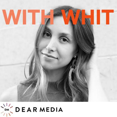 I'm Whitney Port, and a lot has happened since you last saw me on The Hills. For starters, I'm a mom, I got married to the love of my life, Timmy, I run a business outside of fashion - it's time we finally catch up. There are so many facets that make up my life: relationships, parenthood, entrepreneurship, beauty, fashion, health, wellness and much more. Join me each week as we meet and discuss all these topics and more with trusted experts and favorite people on earth. Hopefully, we can embark on this new journey together with openness, honesty and a little bit of Whit.
